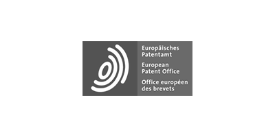 Europeen Patent Office